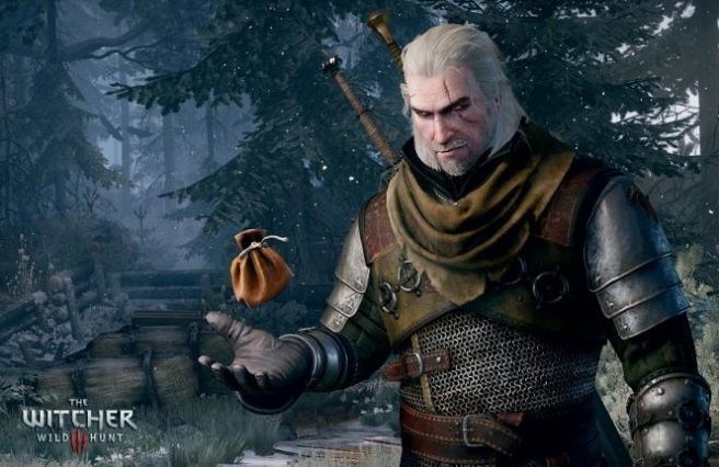 gallery_gaming-the-witchers-3-screenshot-03